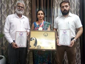 Lotus_School_Hissar_Haryana_world_records