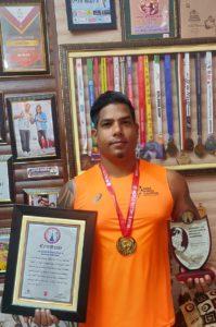 avtar_bhatia_marathon_runner
