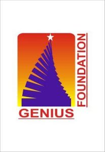 Genius_Foundation_World_Records_India